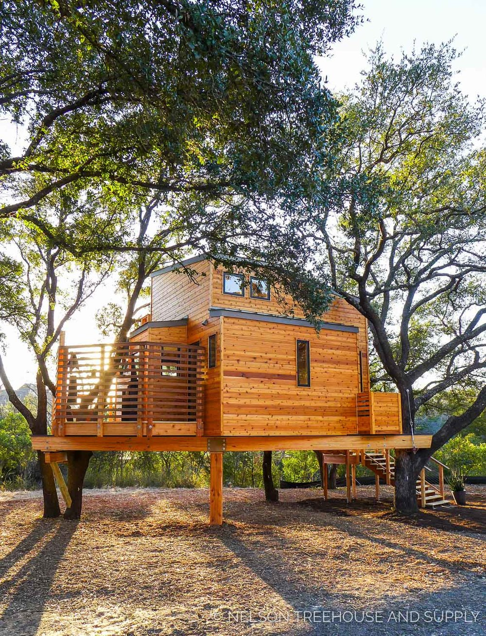 treehouse-masters-city-sleeker-23.jpg