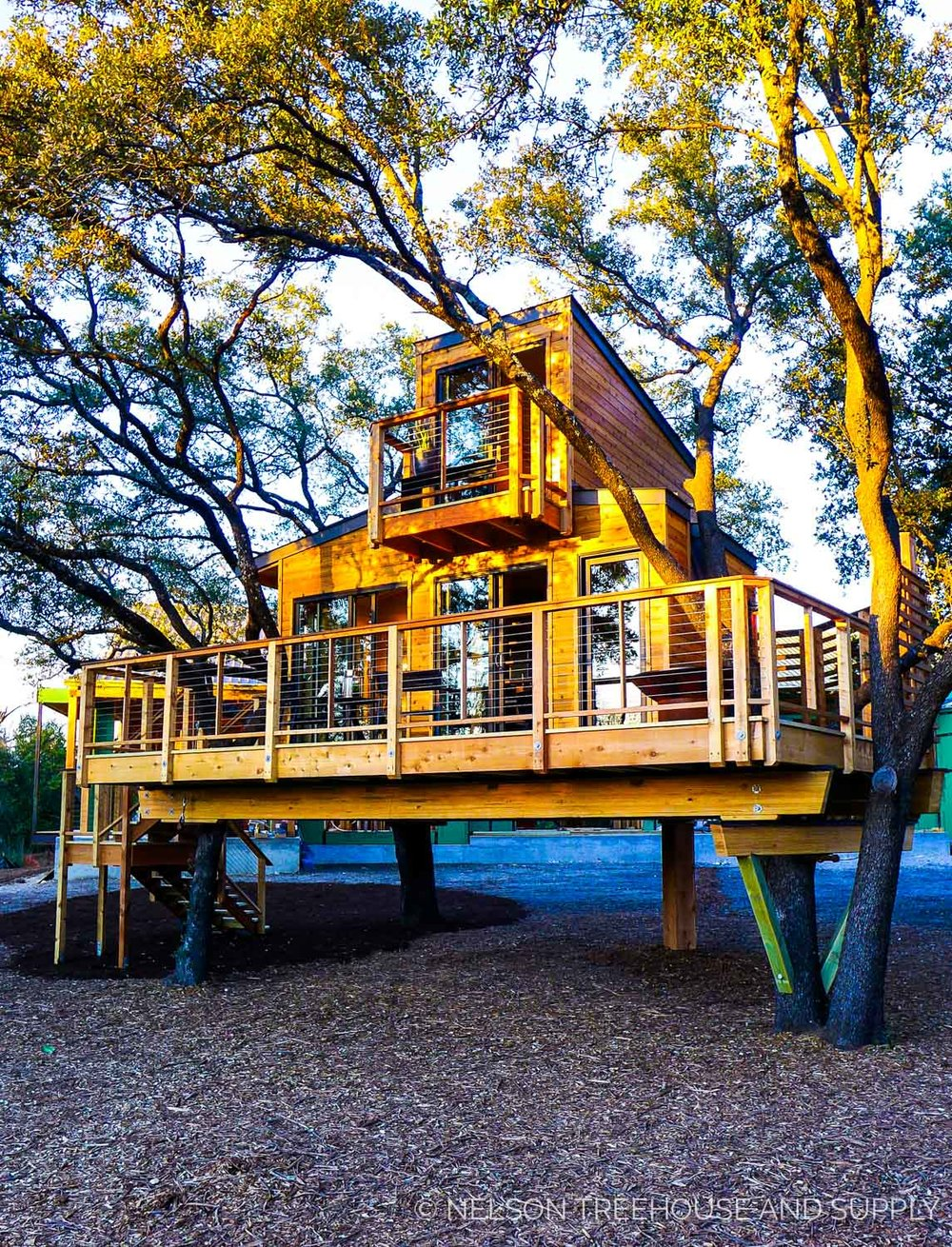 treehouse-masters-city-sleeker-28.jpg