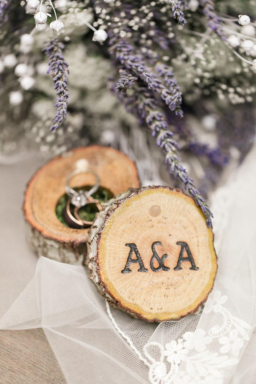 angie-adam-thp-wedding-12.jpg