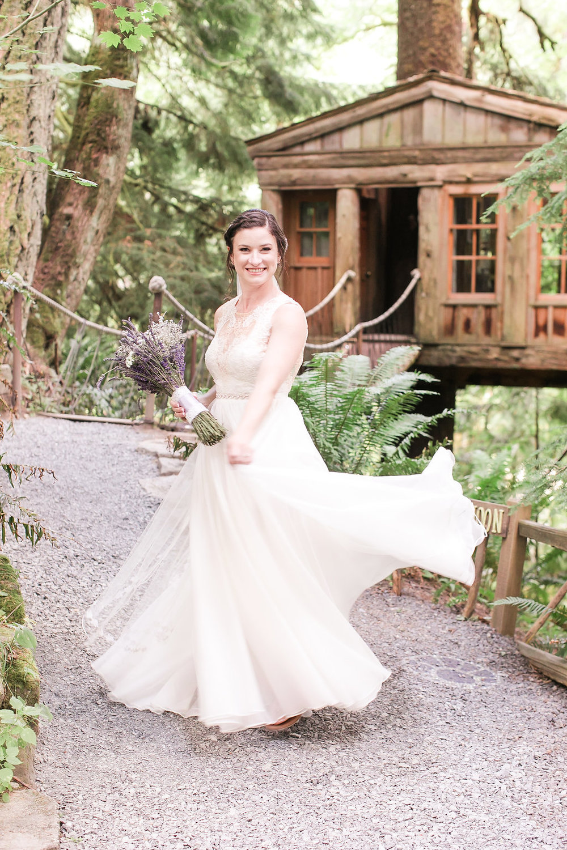 angie-adam-thp-wedding-154.jpg