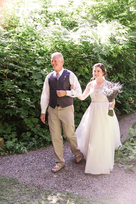 angie-adam-thp-wedding-305.jpg