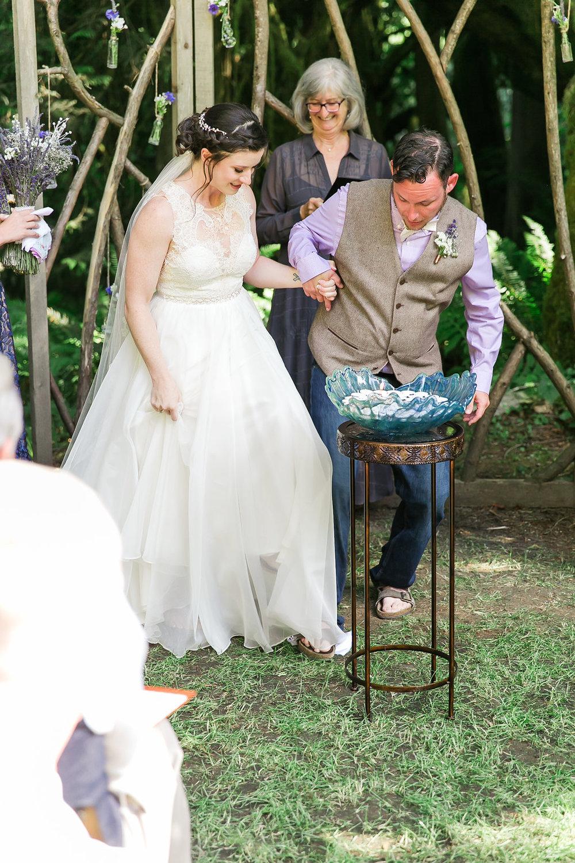 angie-adam-thp-wedding-369.jpg