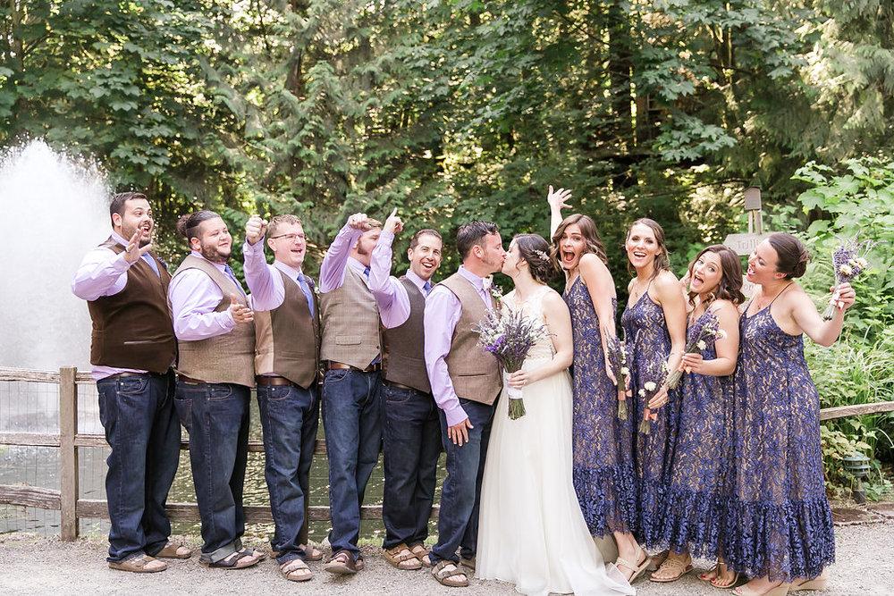 angie-adam-thp-wedding-403.jpg