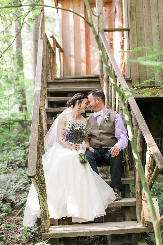 angie-adam-thp-wedding-461.jpg