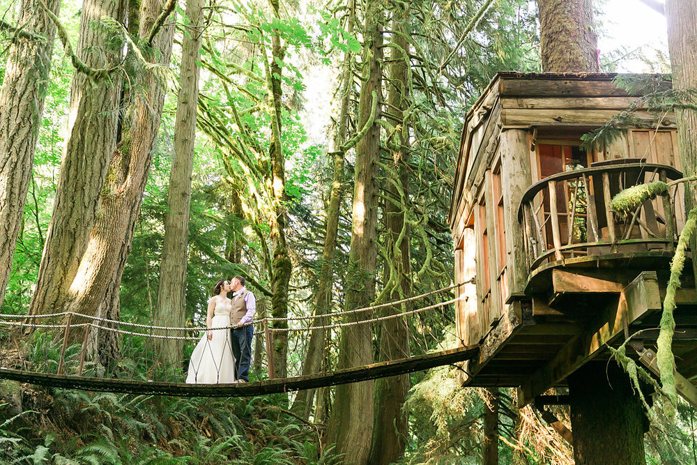 angie-adam-thp-wedding-584.jpg