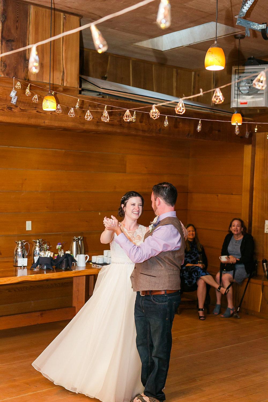 angie-adam-thp-wedding-664.jpg