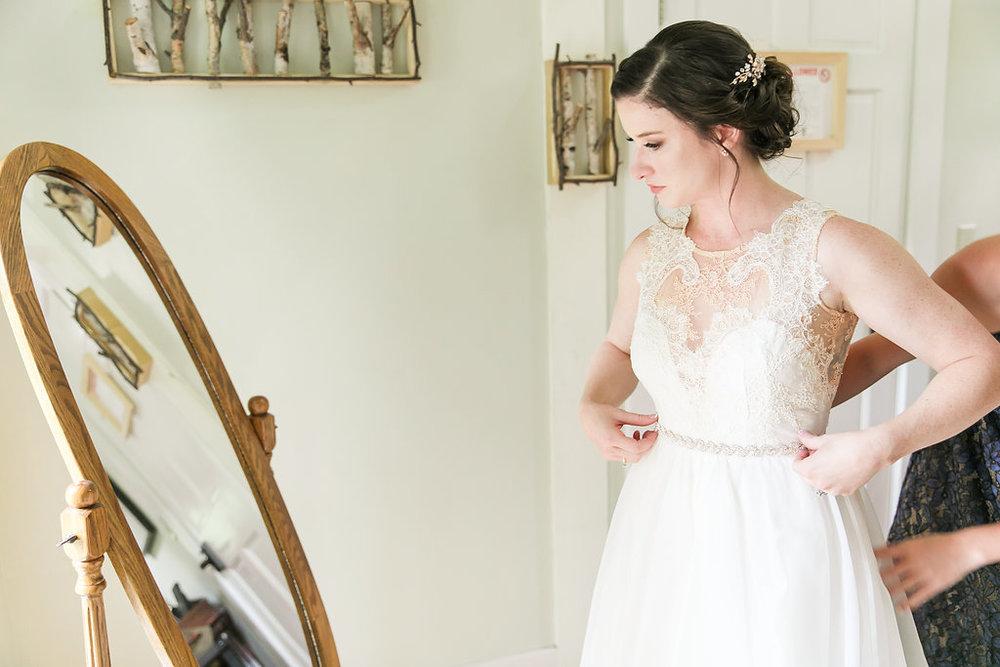 angie-adam-thp-wedding-56.jpg