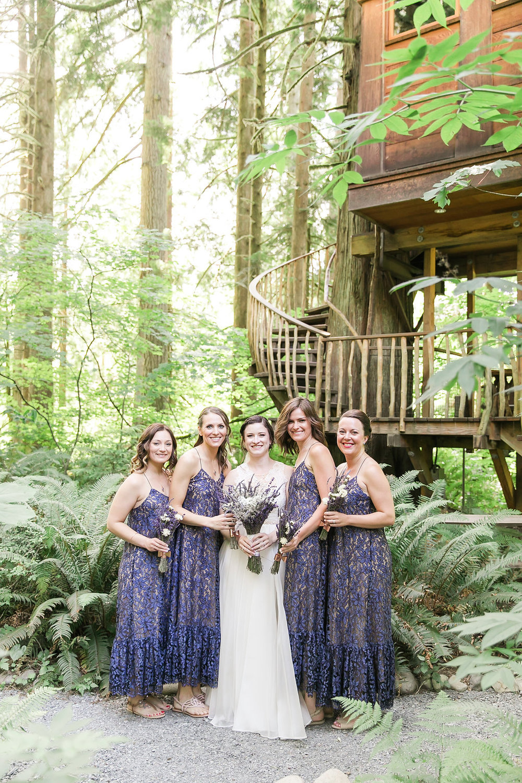 angie-adam-thp-wedding-101.jpg