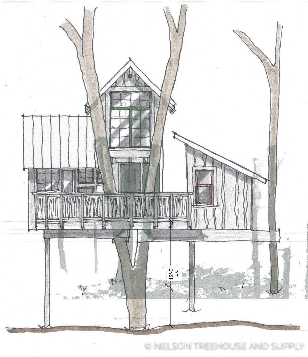 design-sketch-2.jpg