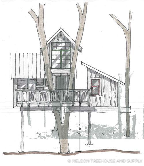 design sketch 2jpg