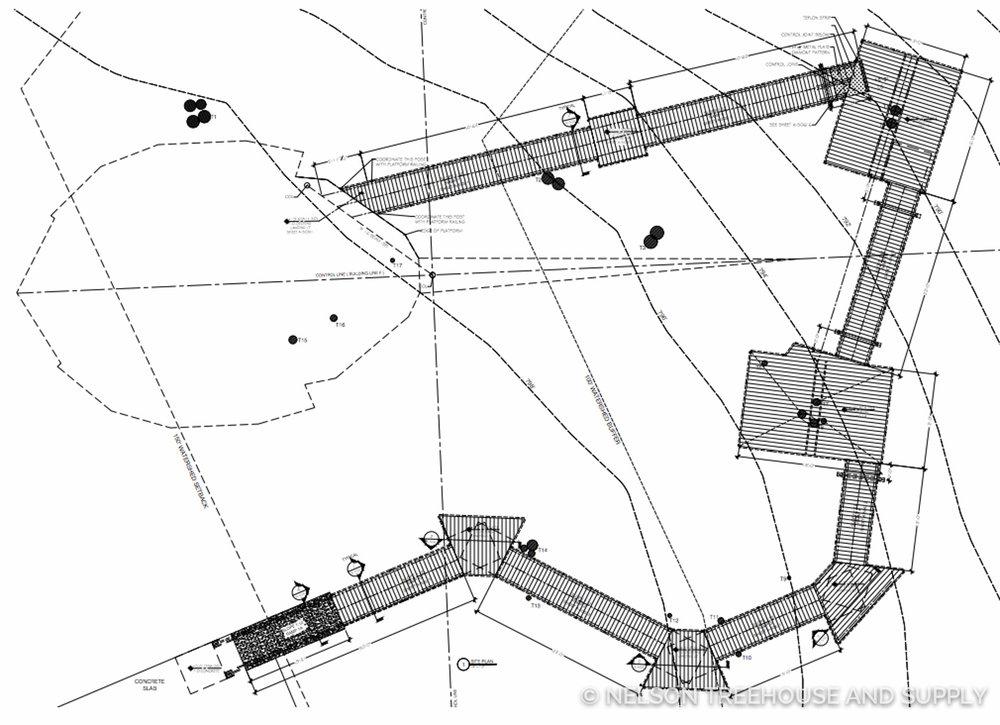 step3-2.jpg