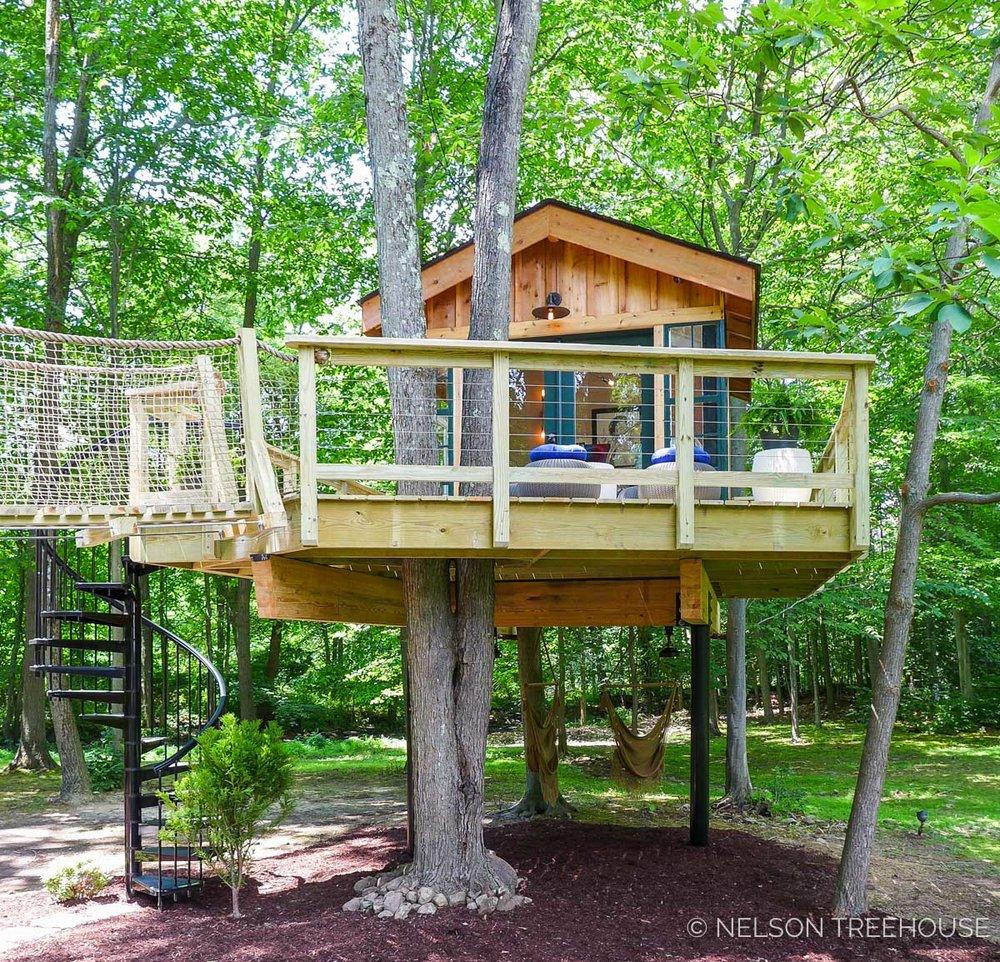 Grace_Vanderwaal_2017_Nelson_Treehouse-134.jpg