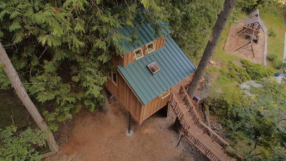 canopy-camp_002.jpg