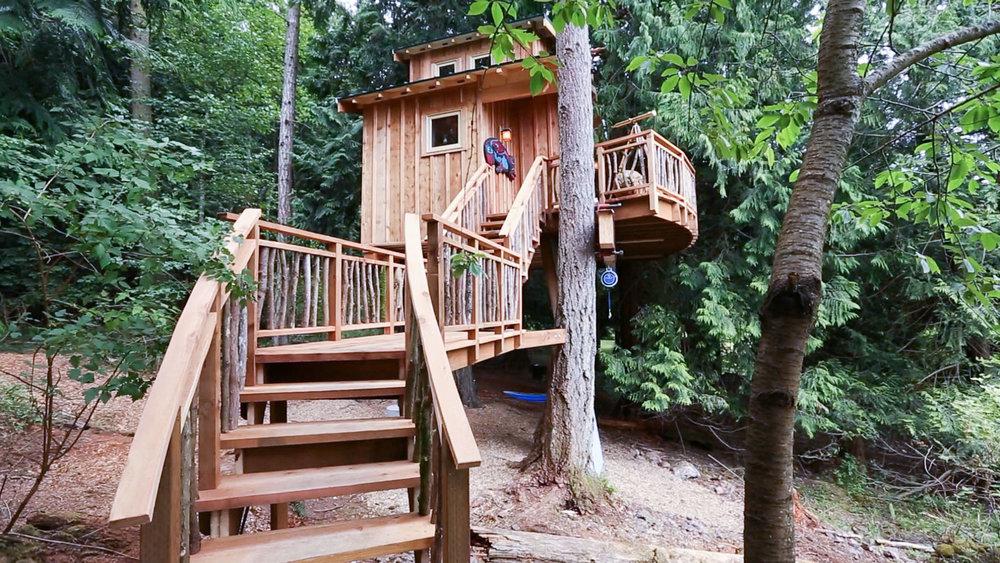 canopy-camp_009.jpg