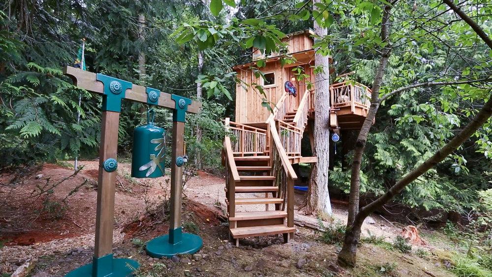 canopy-camp_011.jpg