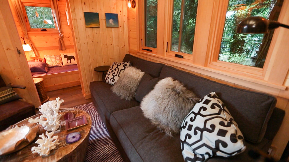canopy-camp_015.jpg