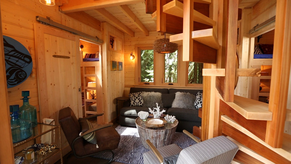 canopy-camp_022.jpg