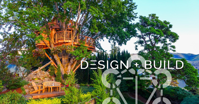 chelan banner brandedjpg nelson treehouse - Treehouse Masters Prices