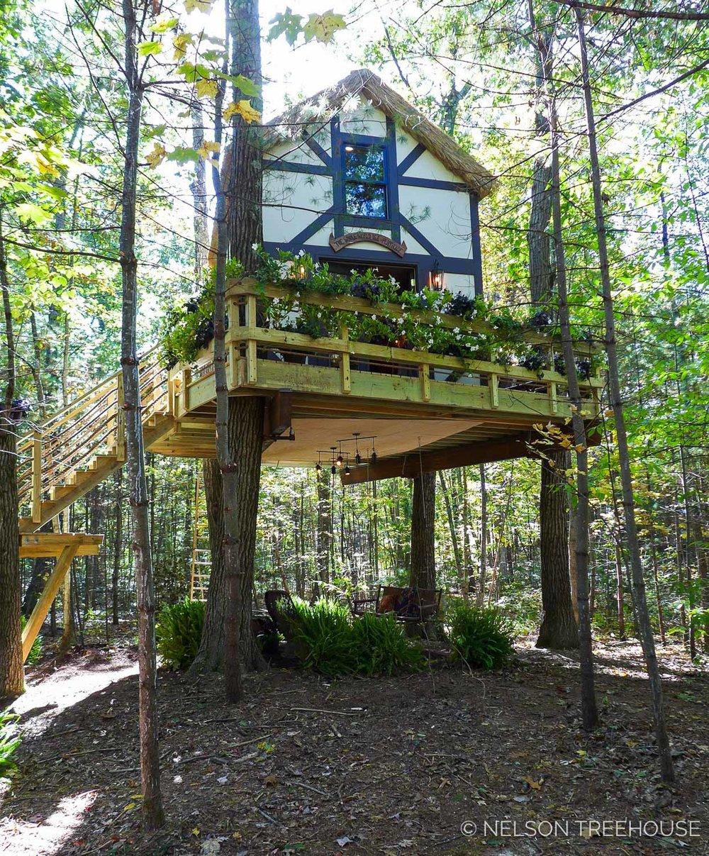 MA-Nelson-Treehouse-2017-1.jpg