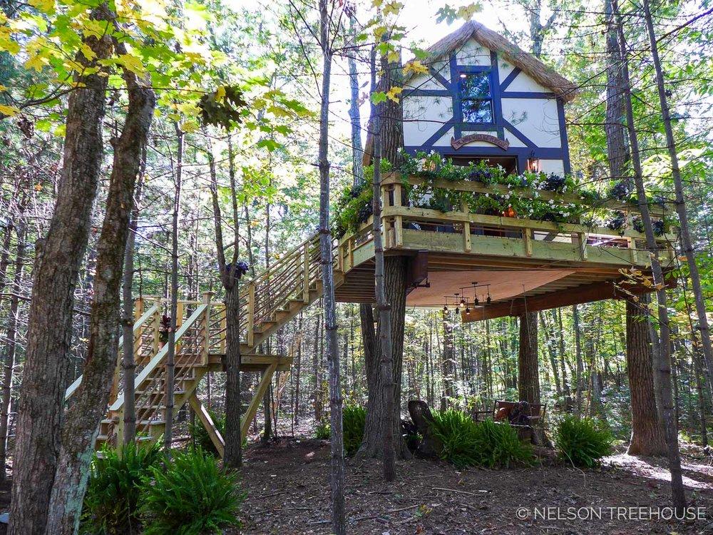 MA-Nelson-Treehouse-2017-107.jpg