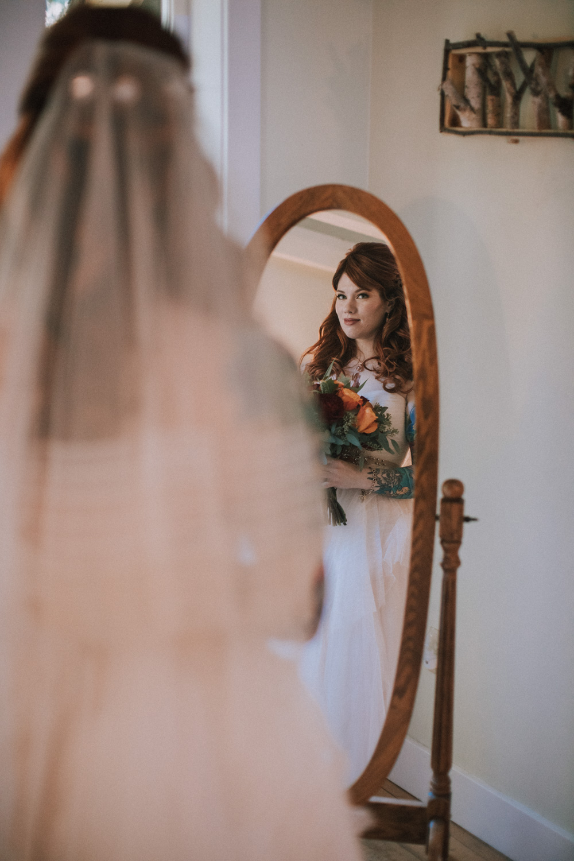 treehouse-point-wedding-luma-weddings-16.jpg