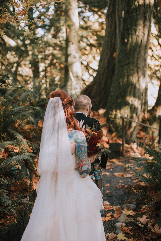 treehouse-point-wedding-luma-weddings-24.jpg