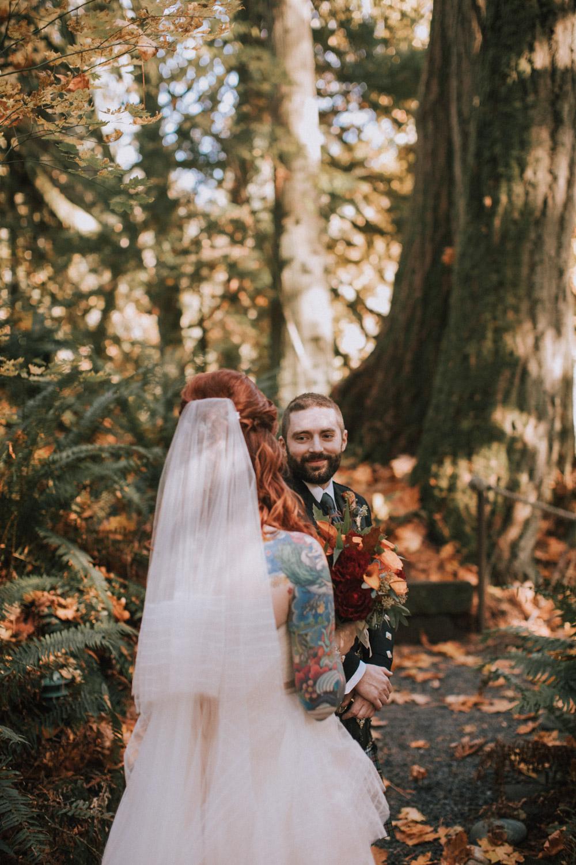 treehouse-point-wedding-luma-weddings-25.jpg