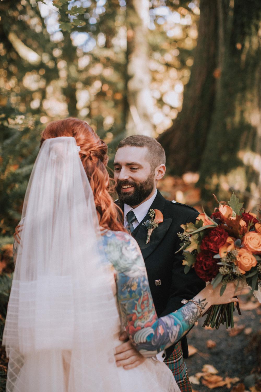 treehouse-point-wedding-luma-weddings-28.jpg