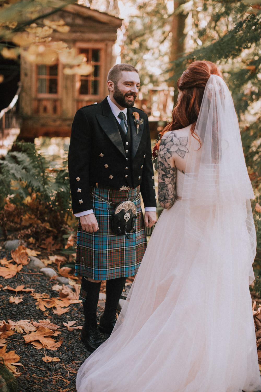 treehouse-point-wedding-luma-weddings-29.jpg