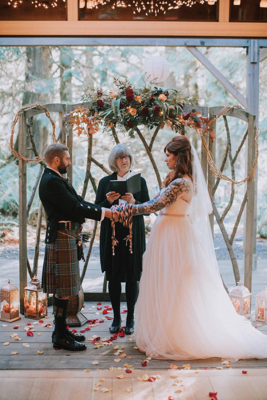 treehouse-point-wedding-luma-weddings-71.jpg