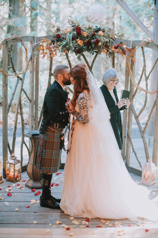 treehouse-point-wedding-luma-weddings-82.jpg