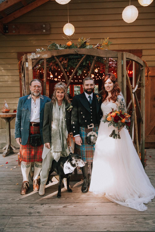 treehouse-point-wedding-luma-weddings-117.jpg
