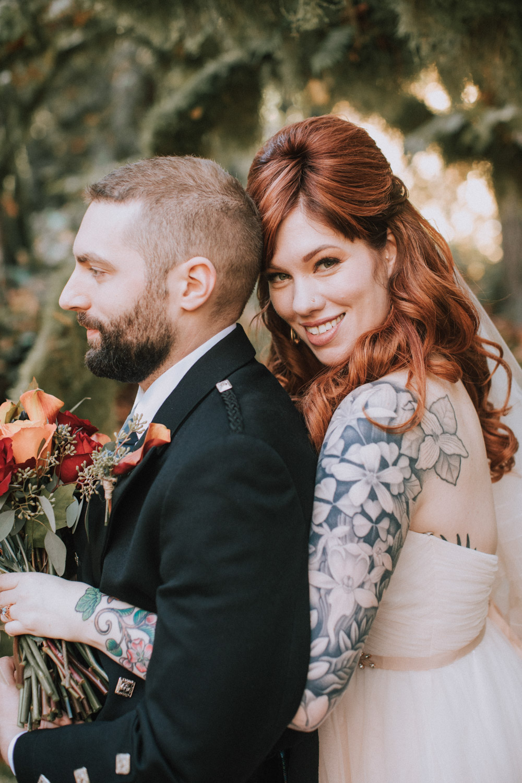 treehouse-point-wedding-luma-weddings-178.jpg