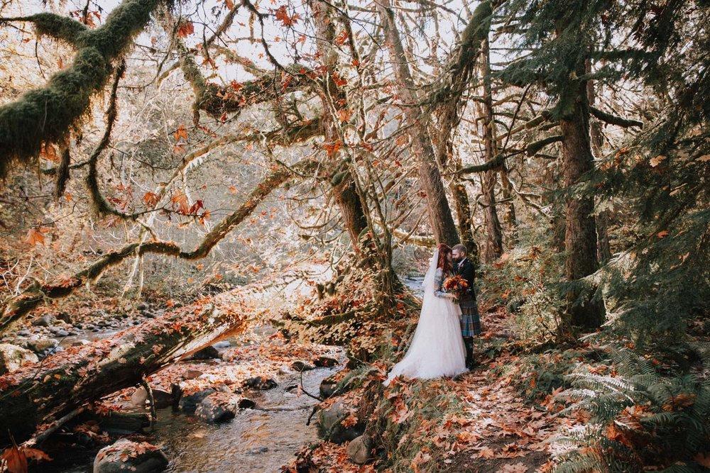 treehouse-point-wedding-luma-weddings-208.jpg