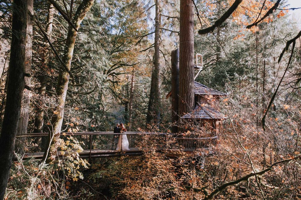 treehouse-point-wedding-luma-weddings-225.jpg