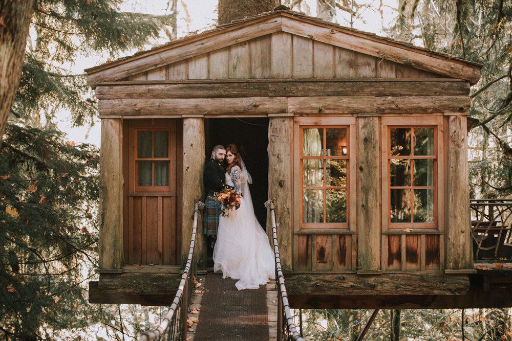 All Photos by   Luma Weddings Photography.