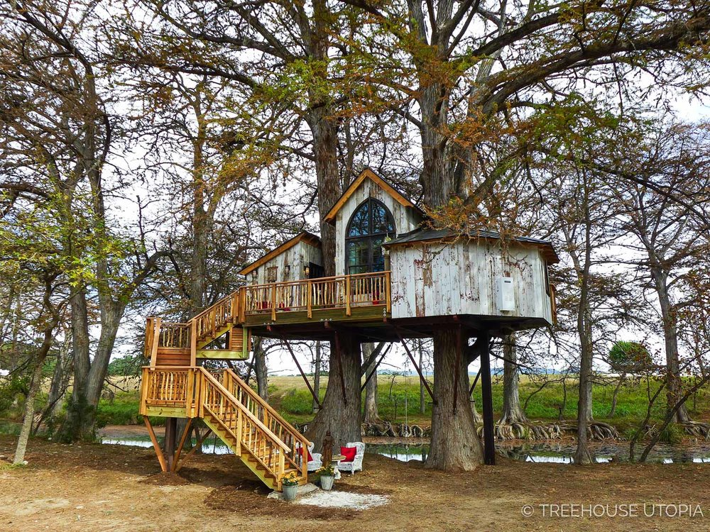 Chapelle_Treehouse_Utopia_2017-256.jpg