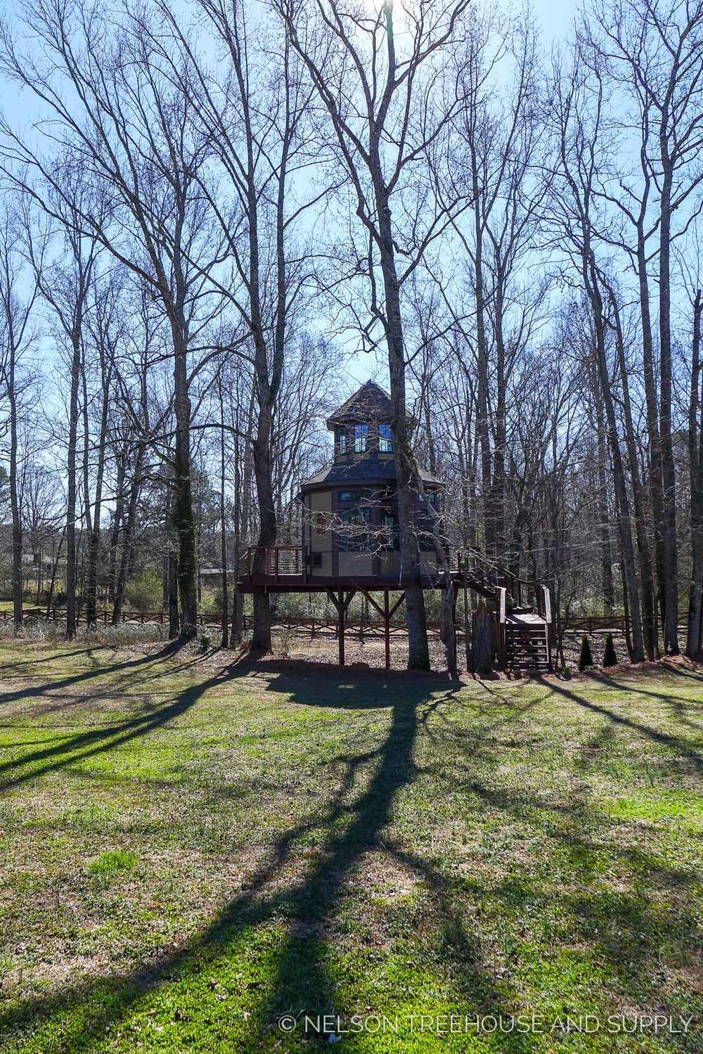 Shaq-Nelson-Treehouse-2018-157.jpg