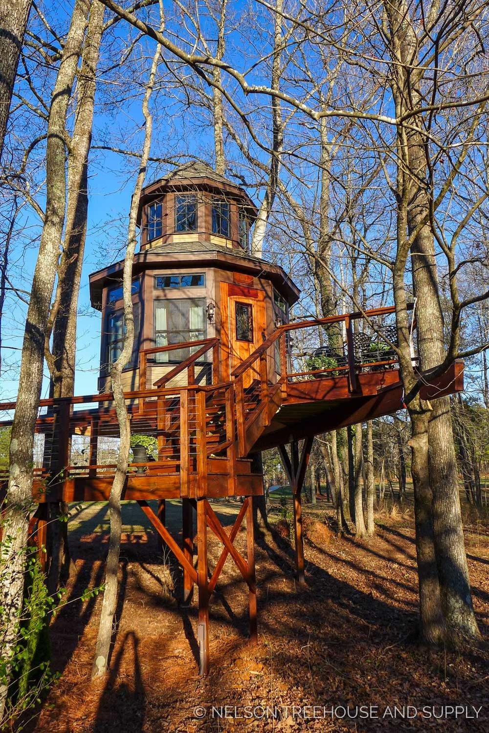 Shaq-Nelson-Treehouse-2018-190.jpg