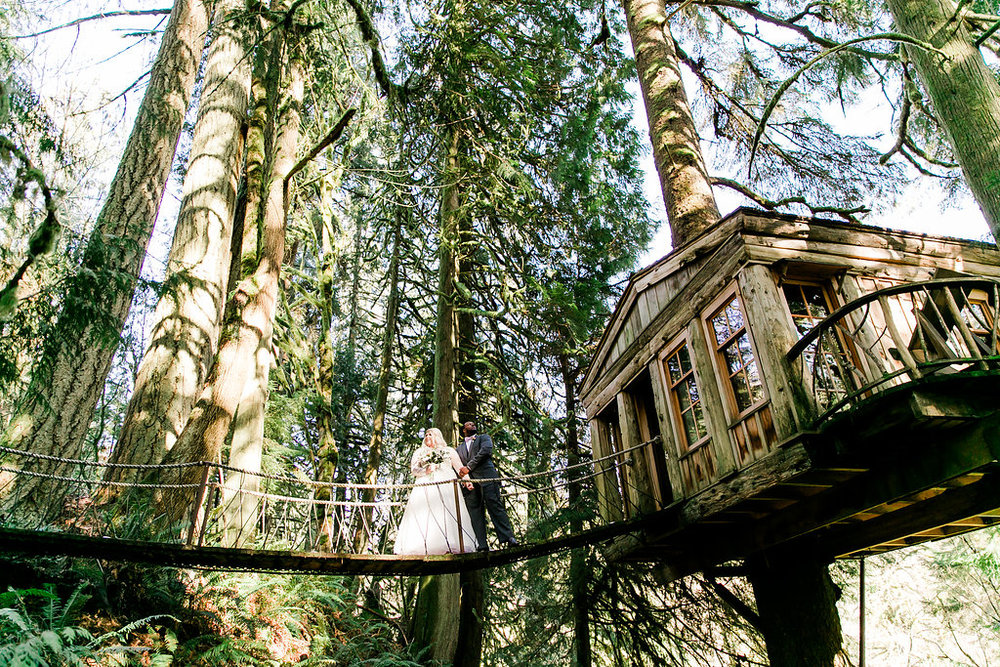 stromy-gary-elopement-preview161745.JPG