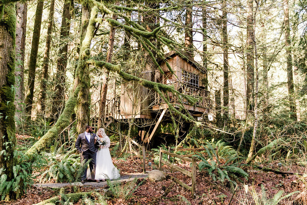 stromy-gary-elopement-preview161770.JPG