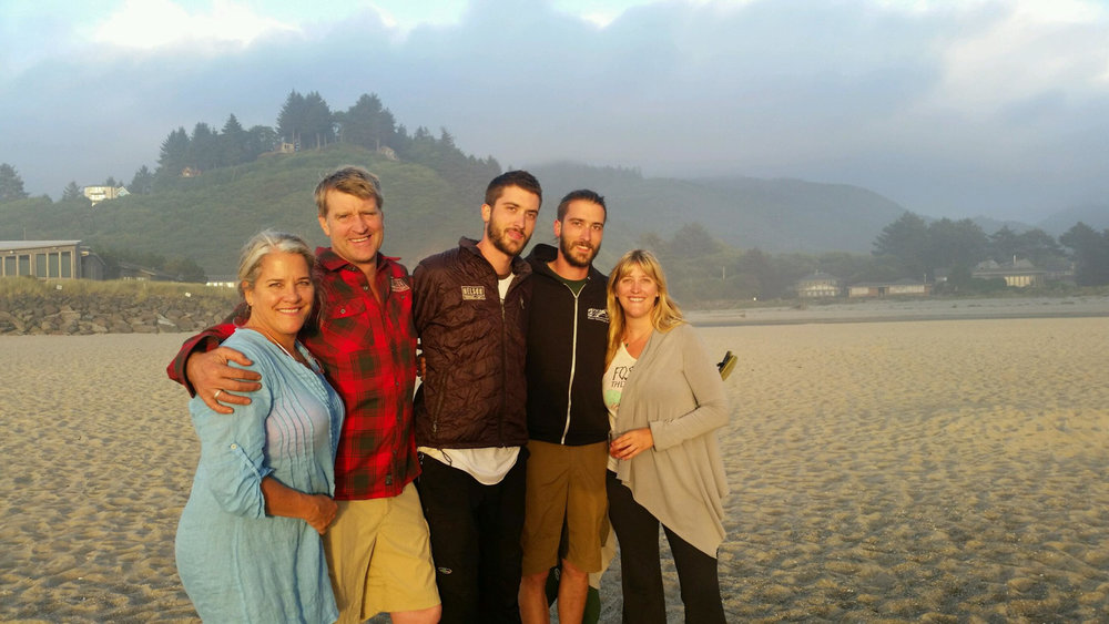 Nelson-family-on-beach-resized.jpg