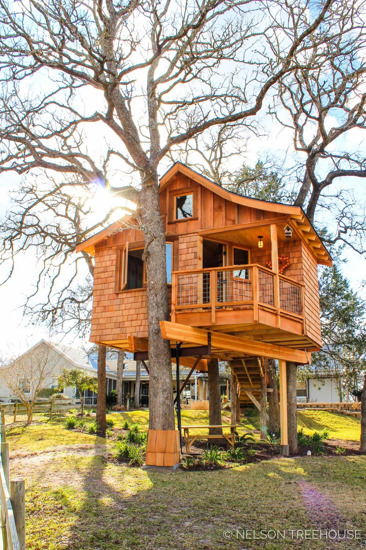 spa-texas-nelson-treehouse-2013-14.jpg