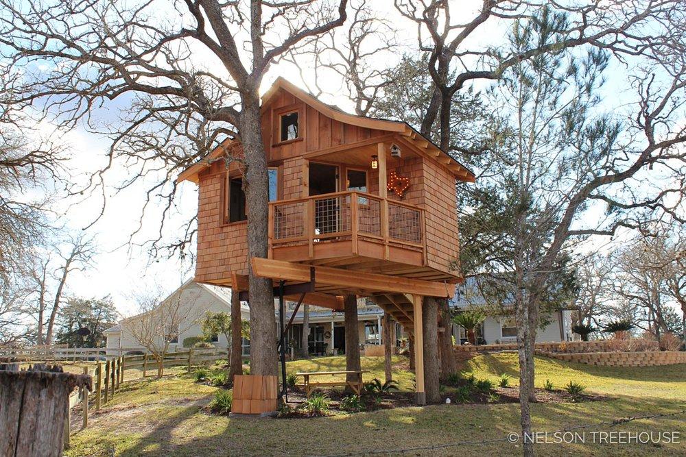 spa-texas-nelson-treehouse-2013-15.jpg