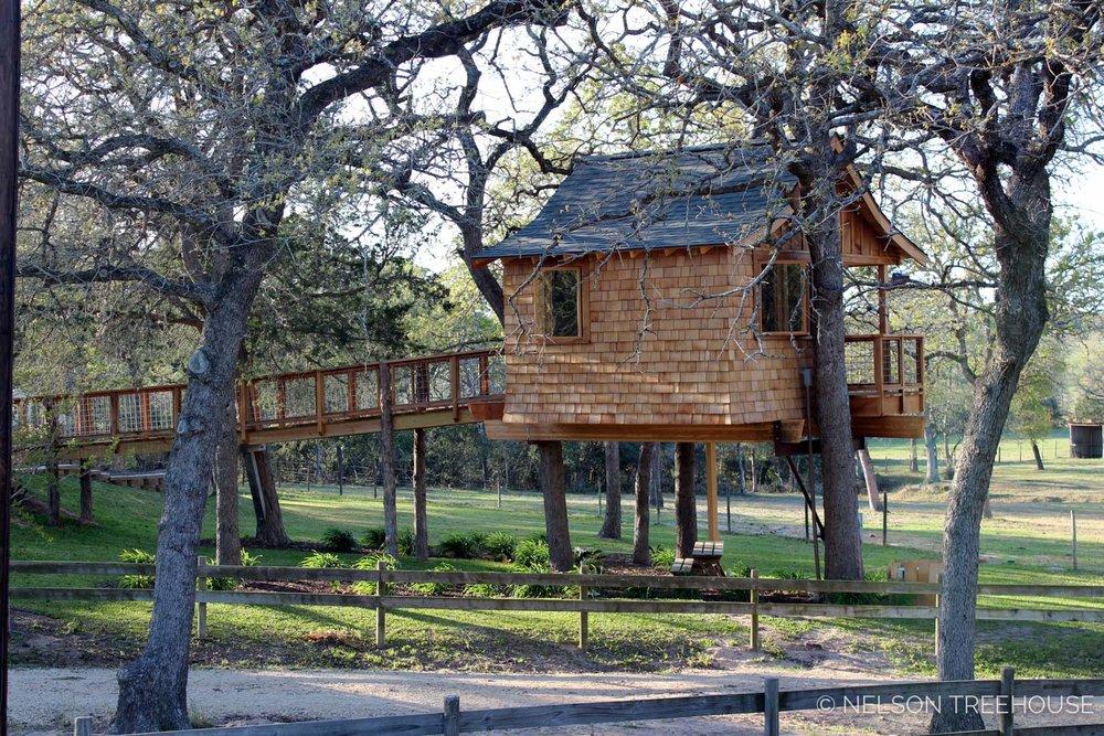 spa-texas-nelson-treehouse-2013-20.jpg