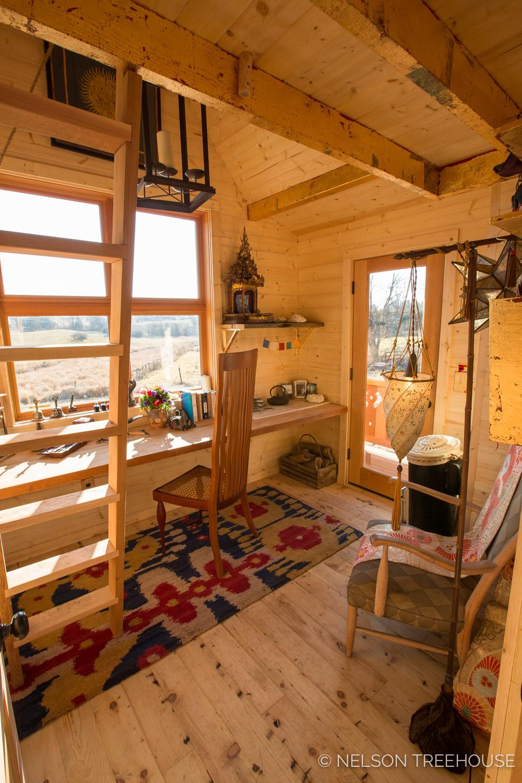 spirit-house-nelson-treehouse-2012-18.jpg