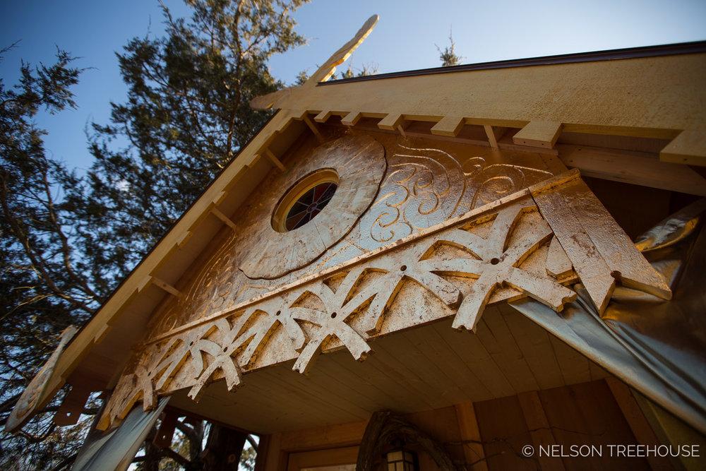 spirit-house-nelson-treehouse-2012-23.jpg