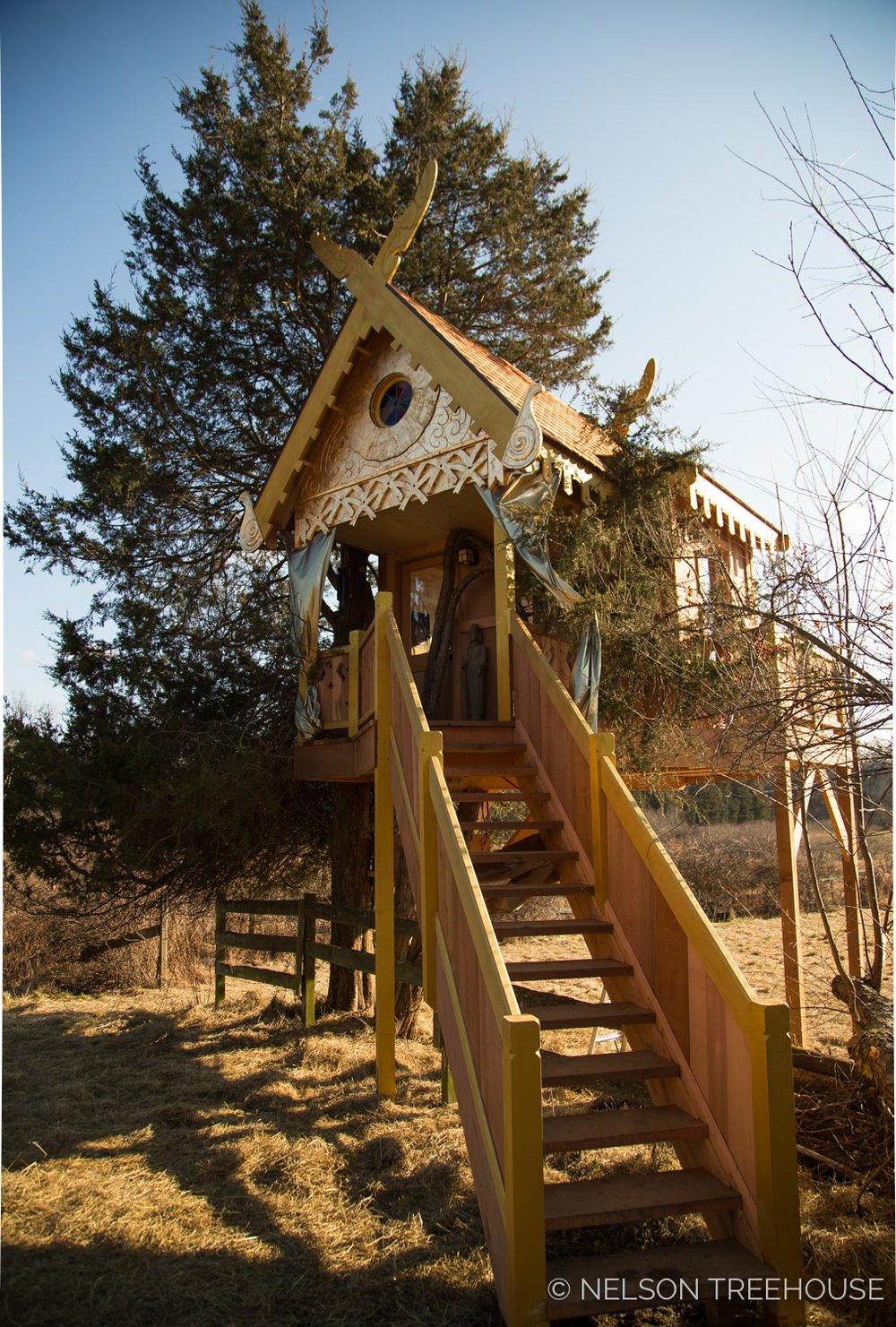 spirit-house-nelson-treehouse-2012-24.jpg