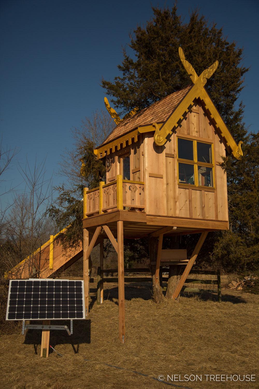 spirit-house-nelson-treehouse-2012-26.jpg