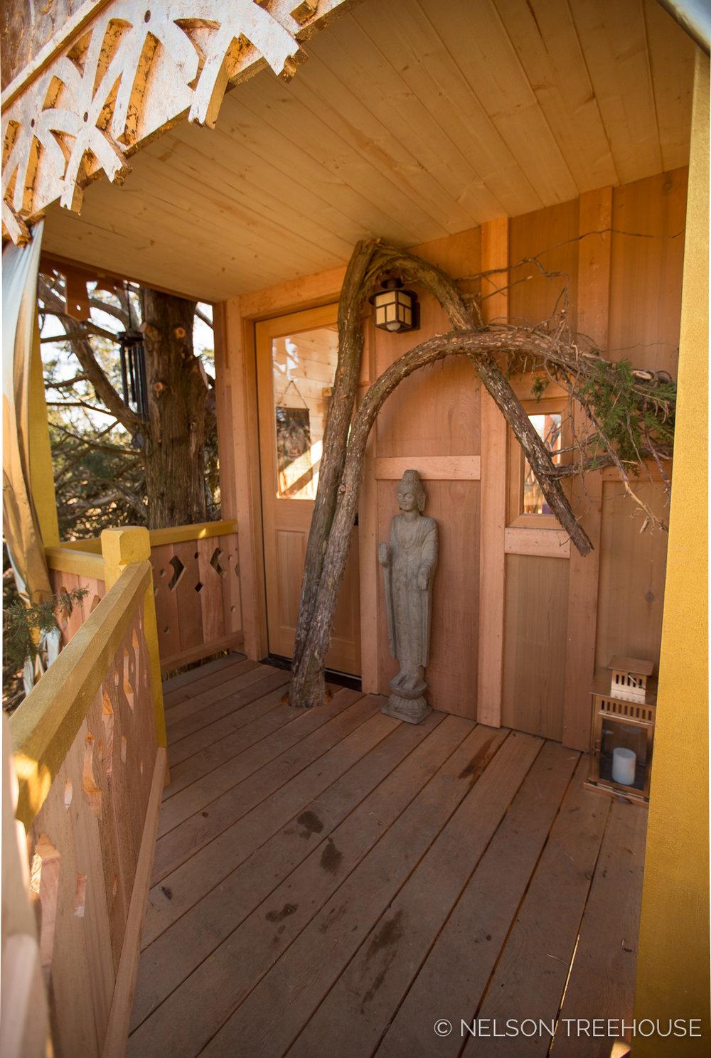 spirit-house-nelson-treehouse-2012-front-door.jpg